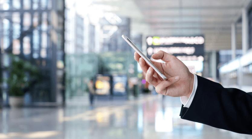香港服务器租用服务的核心因素