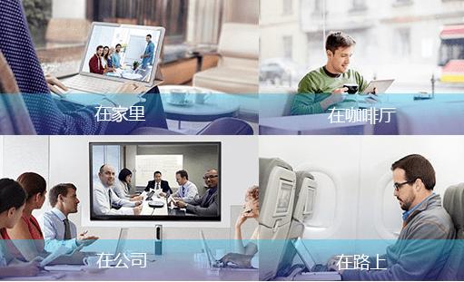腾讯云代理商服务器如何选择