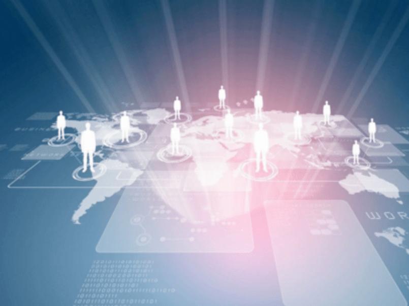 腾讯云服务器稳定性安全
