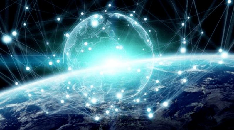 购买腾讯云服务器流程