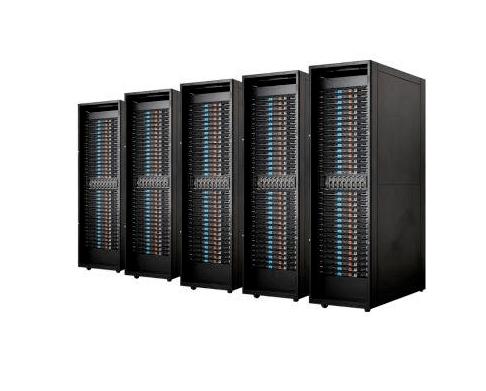 如何选择一款便宜好用的云服务器