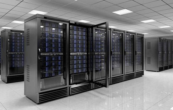 云服务器的四种类型和特点