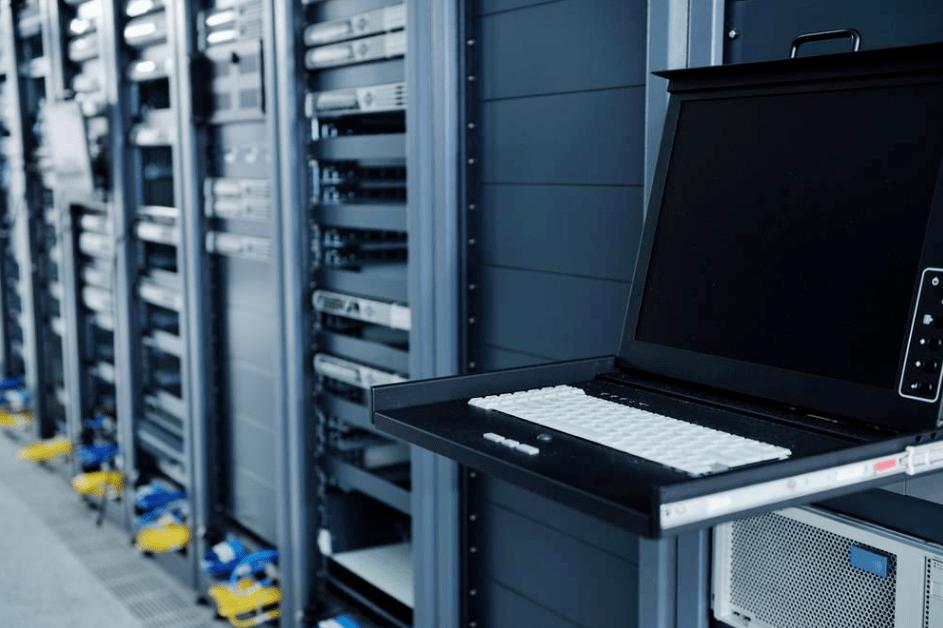 如何制定合理的服务器托管方案