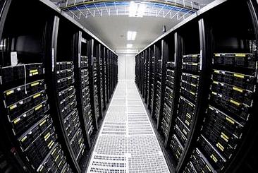 云服务器哪个性价比高
