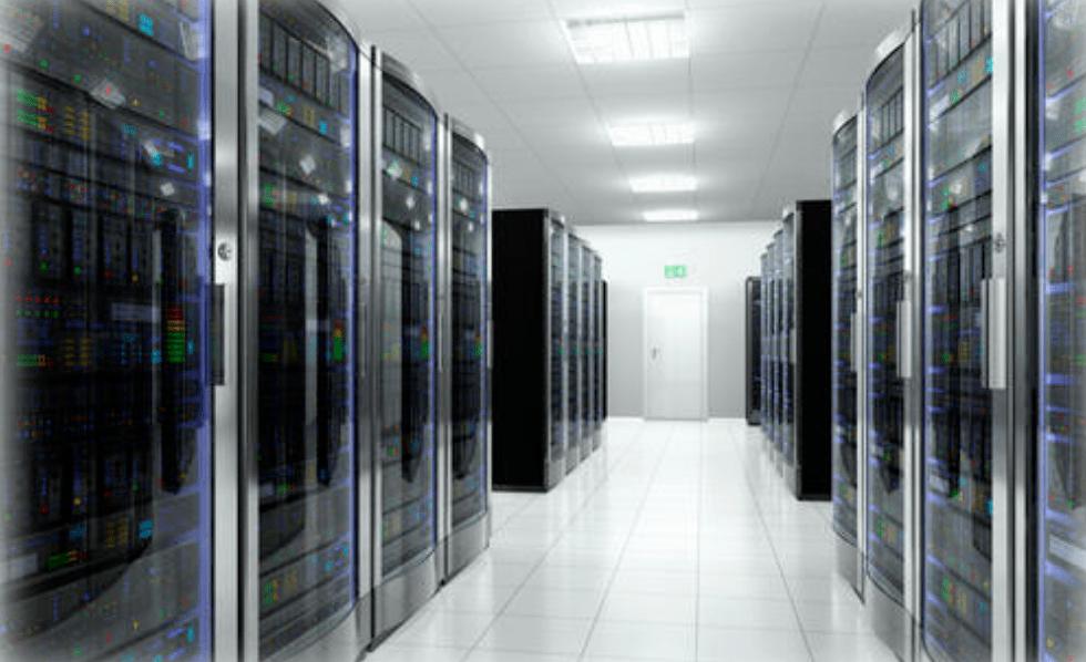 高性能云服务器有什么优势